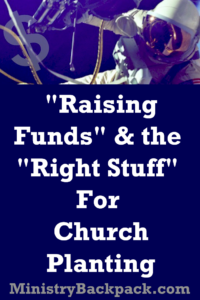 right-stuff-for-church-planting-pinterest-graphic