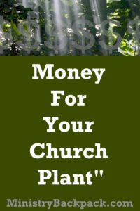money-for-your-church-plant-pinterest-graphic