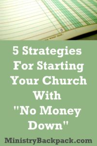 5-strategies-for-starting-your-church-with-no-money-down-pinterest-graphic